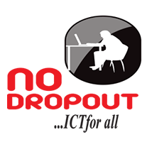 No Dropout
